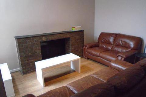 5 bedroom terraced house to rent - Moseley Road, MANCHESTER M14