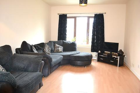 2 bedroom apartment for sale -  Etruria Gardens, Chester Green, Derby, DE1