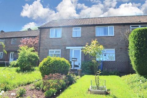 2 bedroom flat for sale - St. Quentin Close,  Derby, DE22
