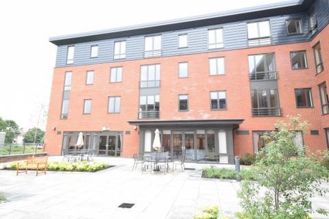 2 bedroom apartment for sale - Parkland View, Bath Street, Derby, DE1