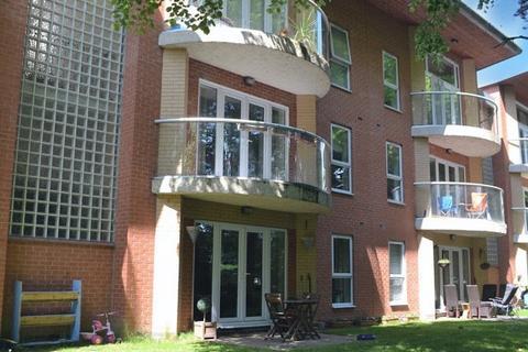 2 bedroom apartment for sale - Pineview Gardens, Littleover, Derby, DE23