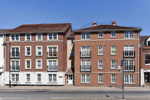 2 bedroom apartment to rent - Blenheim Court, London Street, RG1