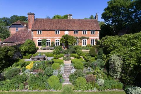 7 bedroom character property for sale - Abbotts Barton, Winchester, Hampshire, SO23