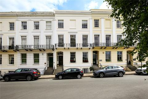 1 bedroom character property to rent - Imperial Square, Cheltenham, Gloucestershire, GL50