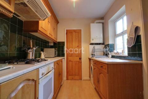3 bedroom terraced house for sale - GOLDEN TRIANGLE