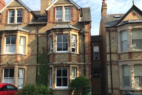 4 bedroom semi-detached house to rent - Thorncliffe Road, Oxford, OX2