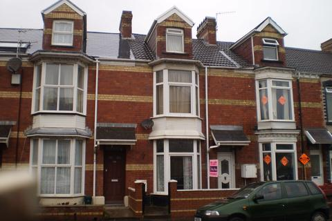 6 bedroom terraced house to rent - St Helens Road, Brynmill, Swansea SA1