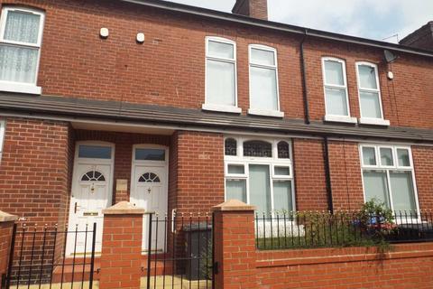 4 bedroom terraced house for sale - Devonshire Street, Salford