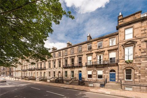 5 bedroom flat for sale - Chester Street, West End, Edinburgh, EH3