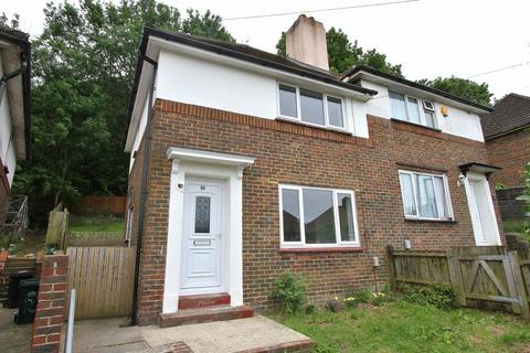 3 bedroom semi-detached house for sale - Moulsecoomb Way