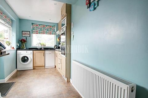4 bedroom detached house for sale - Halifax Road, Sheffield