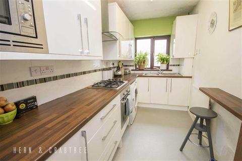 2 bedroom flat for sale - Panteg Mews, Conybeare Road, Cardiff