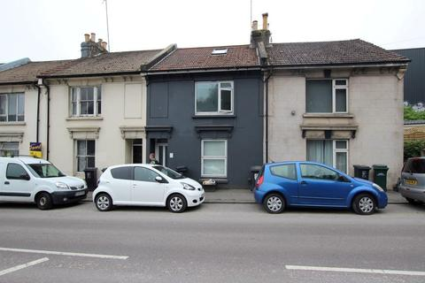6 bedroom house for sale - Hollingdean Road, Brighton