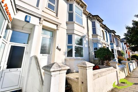 6 bedroom house for sale - Lewes Road, Brighton