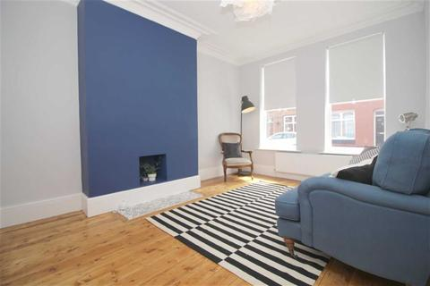 3 bedroom terraced house for sale - Cronshaw Street, Manchester