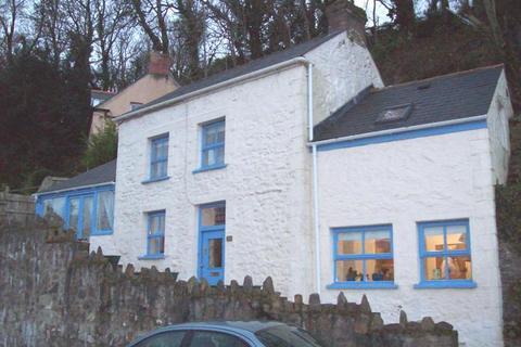 2 bedroom cottage for sale - Haverfordwest