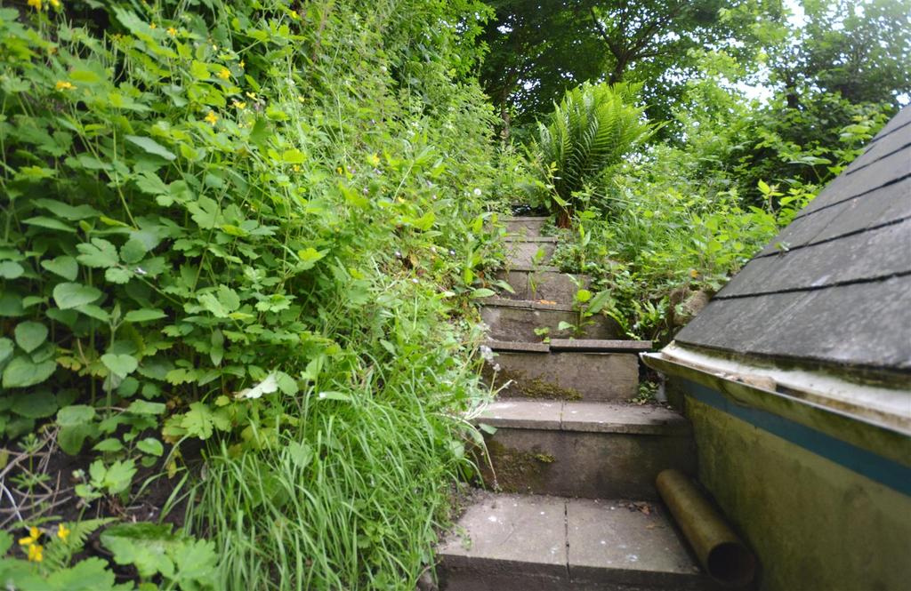 16 steps.jpg