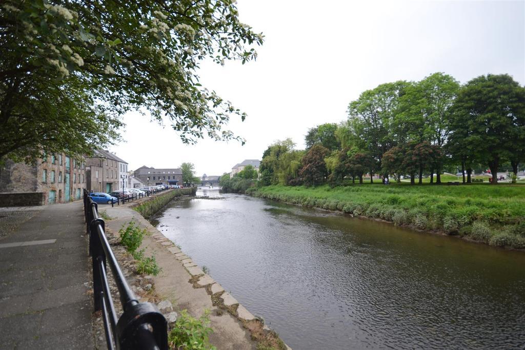 17 River view.jpg