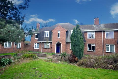 1 bedroom flat for sale - Norwich, NR2