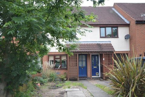 2 bedroom semi-detached house to rent - West Bridgford, Nottingham