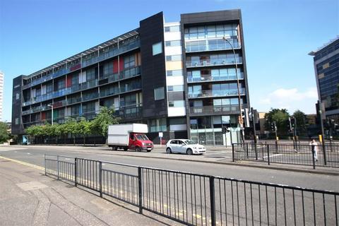 3 bedroom flat to rent - MCPHATER STREET, GLASGOW, G4 0HW