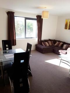 1 bedroom apartment to rent - Regal Court, 72 Bishopgate Street, Birmingham, B15 1EJ