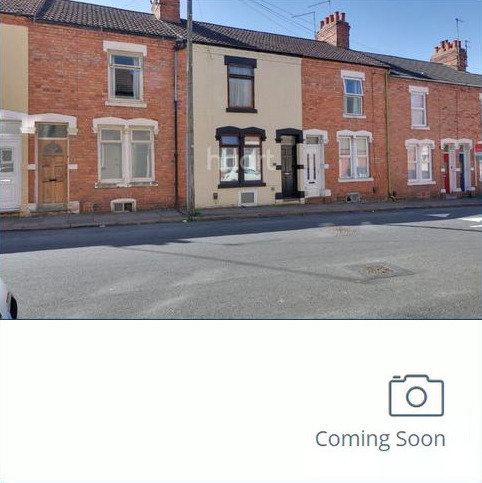 5 bedroom house share for sale - Stanhope road, Northampton