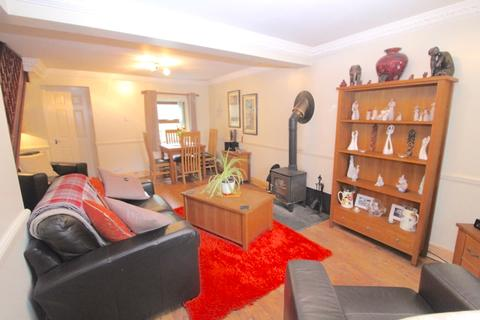 2 bedroom cottage for sale - Sterry Road, Gowerton, Swansea SA4