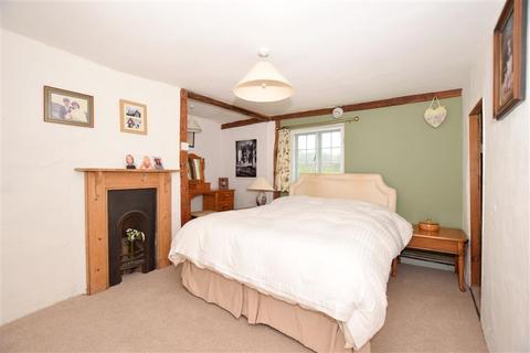 4 bedroom cottage for sale - Upper Street, Maidstone, Kent