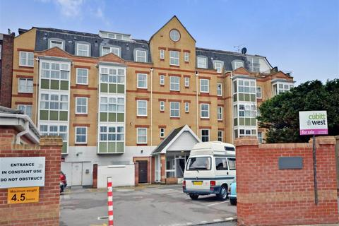 1 bedroom apartment to rent - Ashby Place Southsea PO5