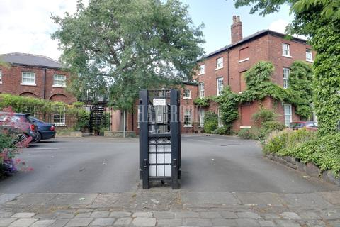 3 bedroom flat for sale - Wisteria Gardens, 10 Sharrow Lane,Sharrow,S11 8AA
