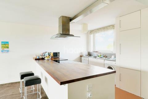 2 bedroom flat for sale - Pentlands Court, Cambridge