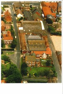 6 bedroom detached house for sale - Chapel Lane, Keyingham, East Yorkshire