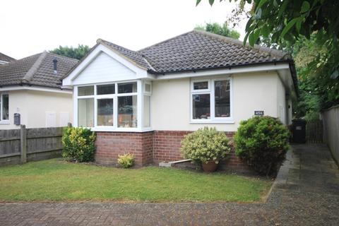 2 bedroom property for sale - Victoria Park Road, Bournemouth