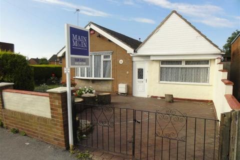 3 bedroom detached bungalow for sale - Outwood Road, Heald Green