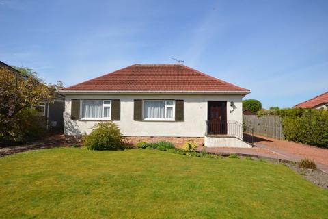 3 bedroom detached bungalow for sale - 27 Beech Road, Lenzie, Glasgow, G66 4HL