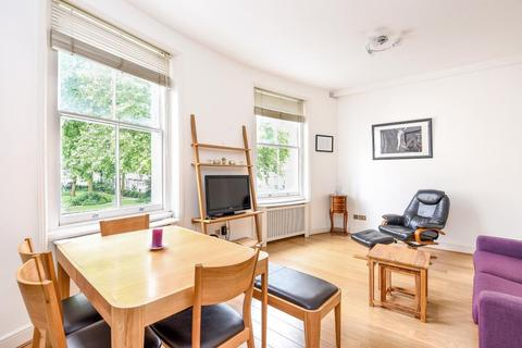 2 bedroom apartment to rent - Princes Square, Bayswater, W2