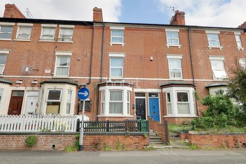 3 bedroom terraced house for sale - Portland Road, Radford