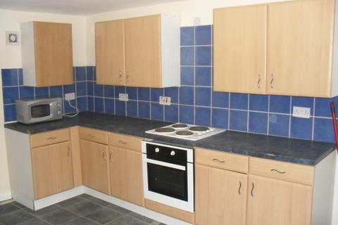 8 bedroom house to rent - 28a Headingley Avenue Headingley  Leeds