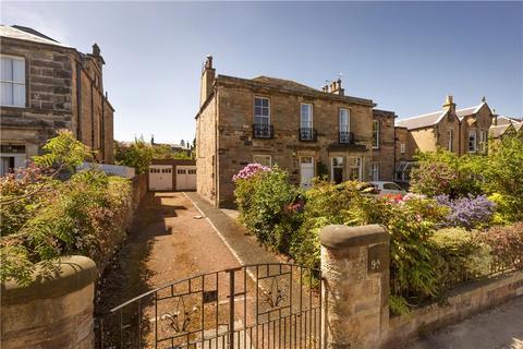 4 bedroom flat for sale - Findhorn Place, Edinburgh, Midlothian, EH9