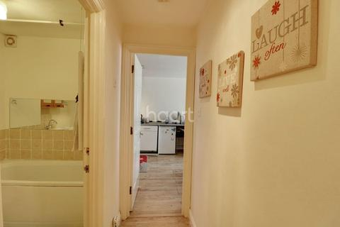 1 bedroom flat for sale - St.Peters Court, Northampton