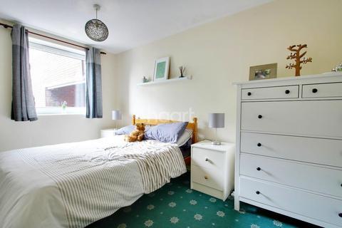 1 bedroom flat for sale - Kingsway, Cambridge