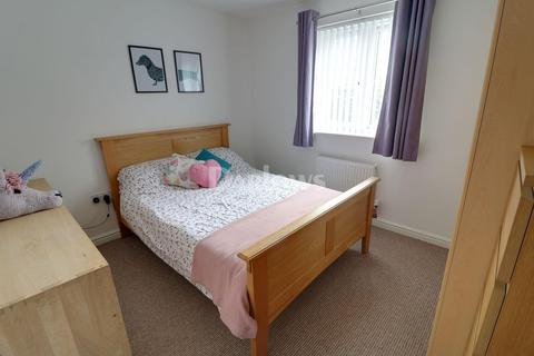 2 bedroom flat for sale - Tatahm Road, Llanishen, Cardiff, CF14
