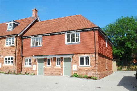 3 bedroom end of terrace house for sale - Lenham