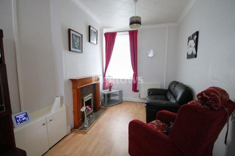 3 bedroom terraced house for sale - Atlas Road, Canton