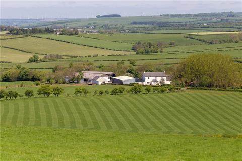 Farm for sale - Fowler Farm, Mauchline, East Ayrshire, KA5