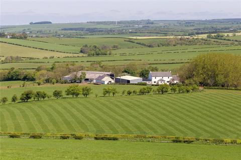Farm for sale - Fowler Farm (Lot 1), Mauchline, East Ayrshire, KA5