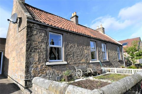 2 bedroom semi-detached house to rent - 33 Hill Street, Ladybank, Cupar, Fife, KY15