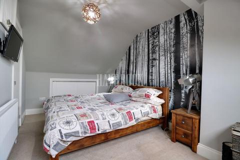 3 bedroom terraced house for sale - Ibbotson Road, Walkey.