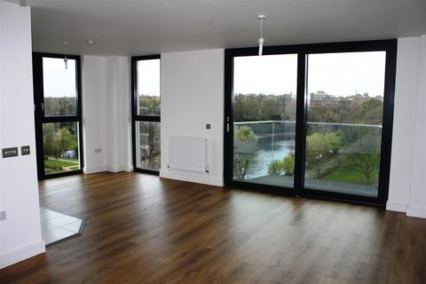 2 bedroom apartment to rent - PODIUM LEVEL  Apartment, Century Tower, Central Chelmsford